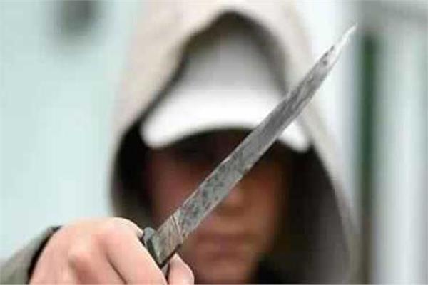 طالب ثانوى بقتل معلمته تنفيذا للعبة enemy الإلكترونيه