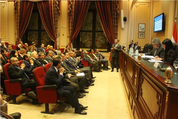 احمد عادل : خسائر مصر للطيران ١٩.٩ مليار جنيه