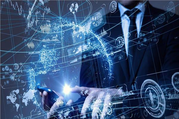 الاتصالات وتكنولوجيا المعلومات ict