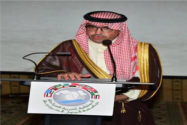 د. بندر بن فهد آل فهيد