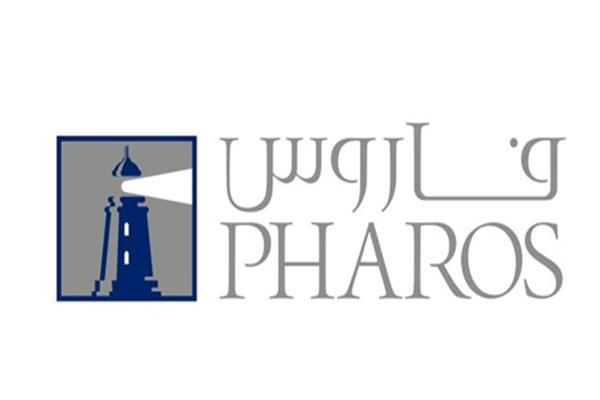 فاروس القابضة للاستثمارات المالية المصرية