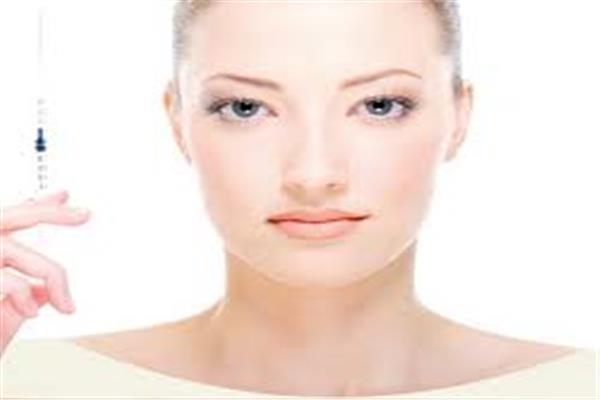 حقن الفيتامينات تقنية فعالة في عالم التجميل