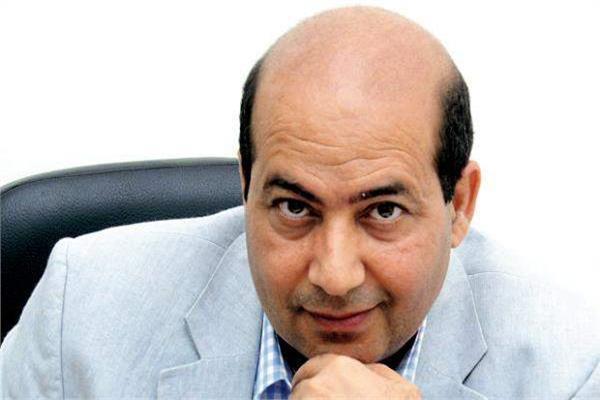 طارق الشناوي