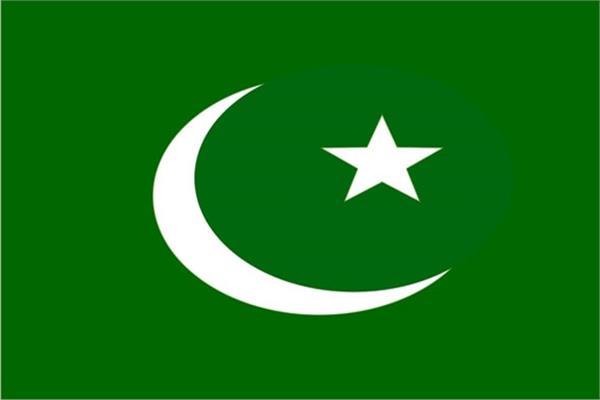 اشادة باكستانية بإيديكس