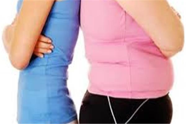 عمليات شفط الدهون ونحت الجسم الأكثر انتشارًا بمصر