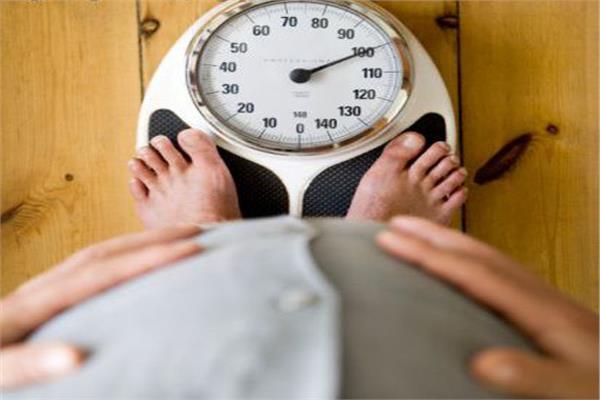 «رجيم الشتاء» لفقدان 6 كيلو من وزنك في الأسبوع