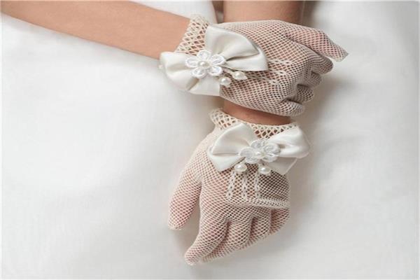 3 أفكار لشكل «القفازات الشتوية»
