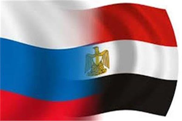 الشركات المصرية تشارك في المعرض الفرنسي