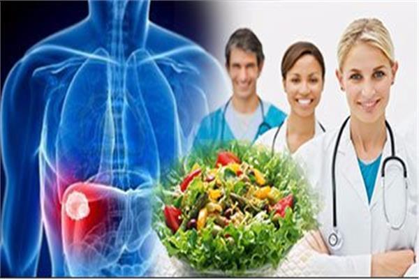 حلول ضرورية لمرضي الكبد والمرارة
