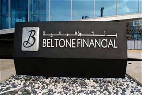 بنك الاستثمار «بلتون»