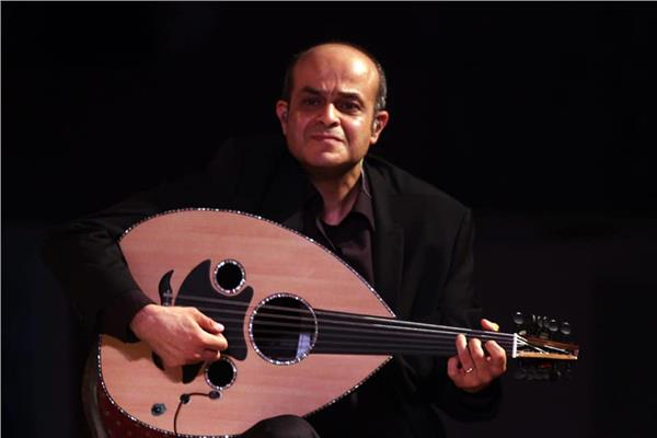 جولة موسيقية ثلاثية لكايرو ستيبس في أوبرا الاسكندرية ودمنهور والقاهرة