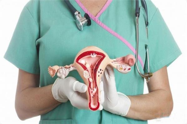 تعرف على عمليات زراعة الرحم