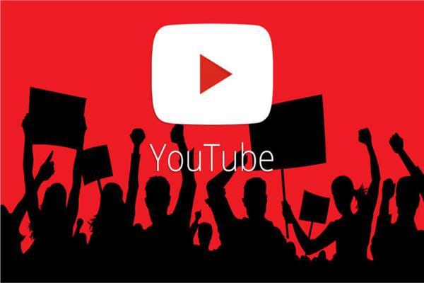 أقوي يوتيوبات ٢٠١٨