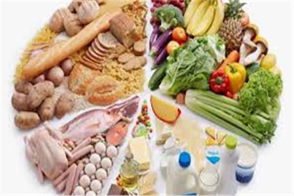 اطعمة تُقوي وتحمي عظامك