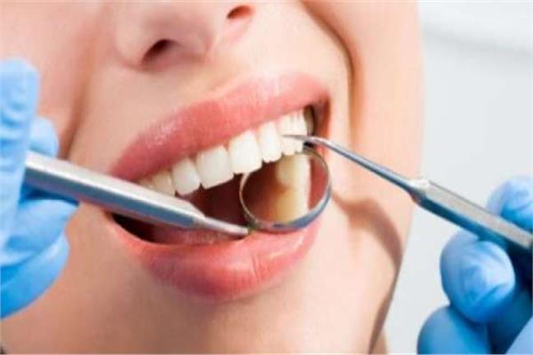 فوائد وأهمية حشو الاسنان
