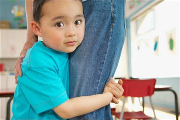 تأهيل الطفل والوالدين للانترفيوللالتحاق بالمدرسة