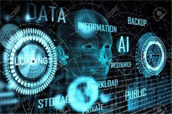 التكنولوجيات المستقبلية