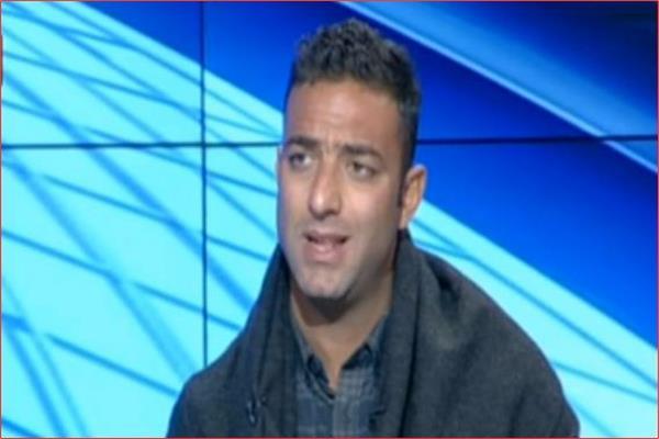 أحمد حسام ميدو، المدير الفني لنادي الوحدة السعودي