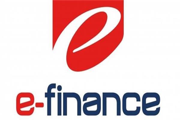 «اي فاينانس» و «البنك الزراعي» يطلقان خدمات «اجري فون»