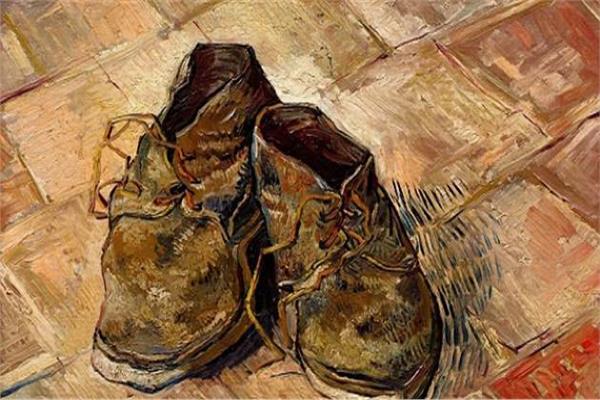 حذاء الطنبوري.. أنحس رجل في التاريخ