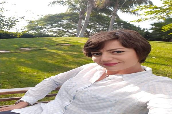 هبة عبد الغني