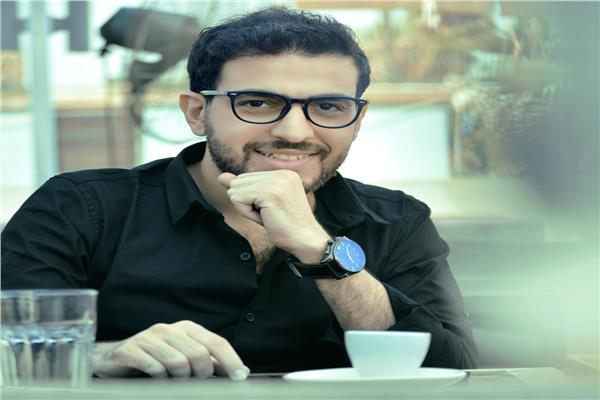أحمد حسن راؤول