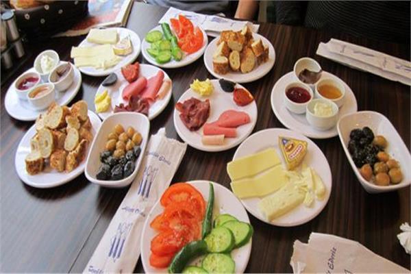 6 فوائد لتناول وجبة الإفطار