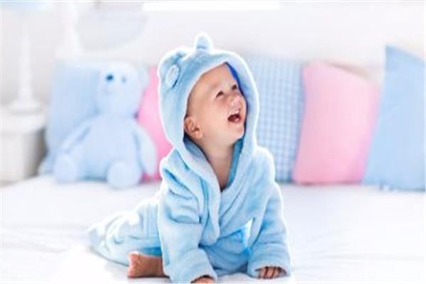 نصائح هامة لعدم حدوث انتكاسات لطفلك في فصل الشتاء
