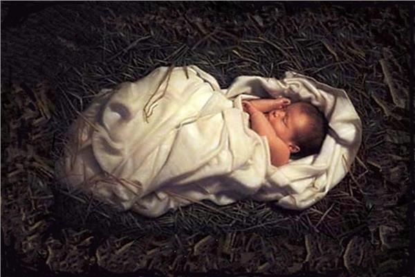 «المسيح» ليس أولهم.. 14 رضيعًا تكلموا في المهد