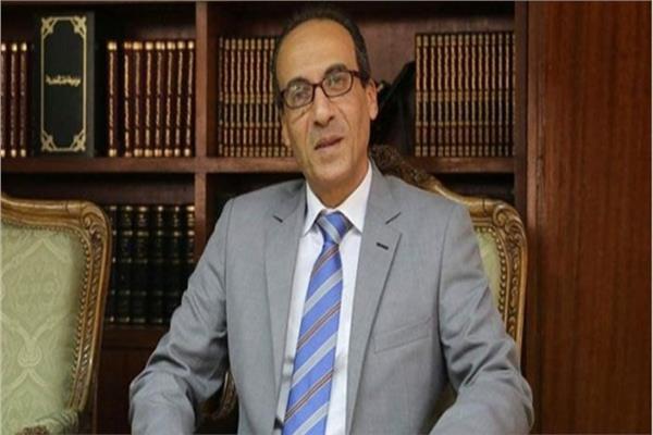 دكتور هيثم الحاج