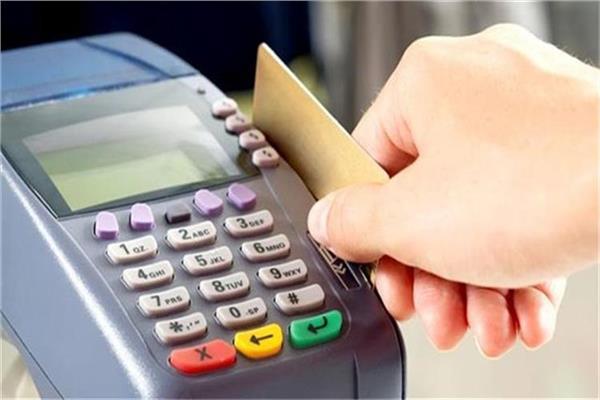 4 مستندات لإستعادة الرقم السري الضائع لبطاقة التموين