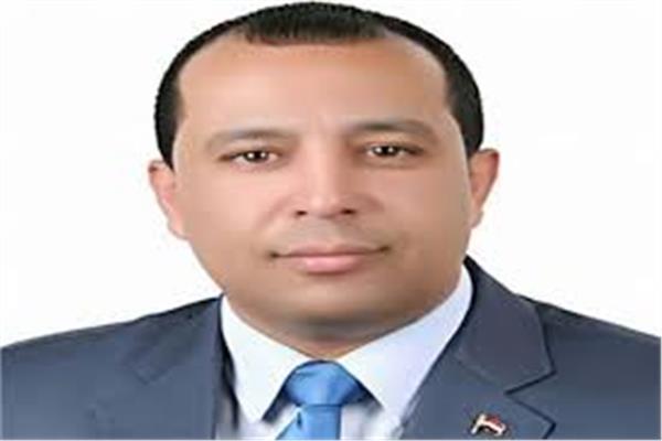 أحمد عبدالهادي، المتحدث الرسمي باسم مترو الأنفاق
