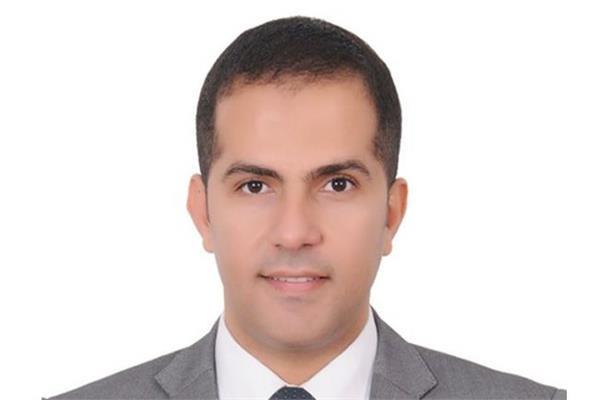 أحمد مشعل