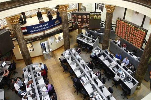 البورصة: سامكريت مصر تشتري أسهم ستراتا لأعمال الأساسات بـ2.3 مليون جنيه