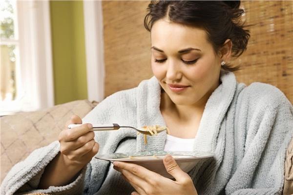 حرق الدهون وإنقاص الوزن في فصل الشتاء