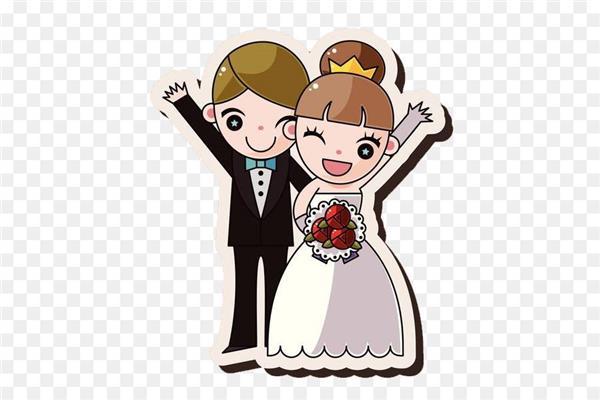 تأهيل المقبلين على الزواج