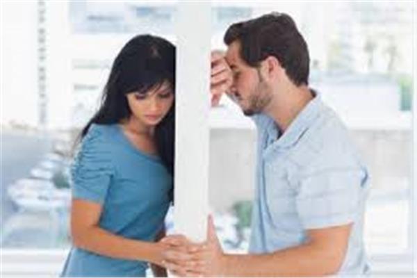 لماذا يستبيح الزوج امرأة غير زوجته؟