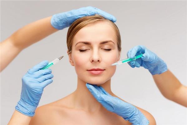 خبيرة تجميل توضح أهمية عملية إزالة الشعر بالليزر للسيدات