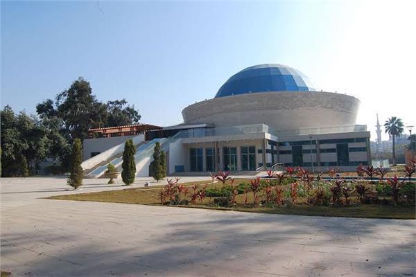 متحف الطفل