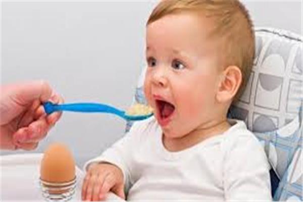 حماية أسنان الأطفال
