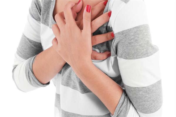 أمراض القلب تزداد في الشتاء