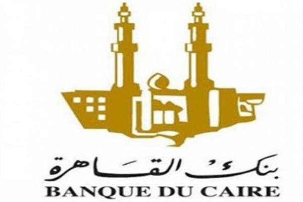 طارق فايد: مبادرة بنك القاهرة تخلق مشروعات إنتاجية مستدامة-أرشيفية