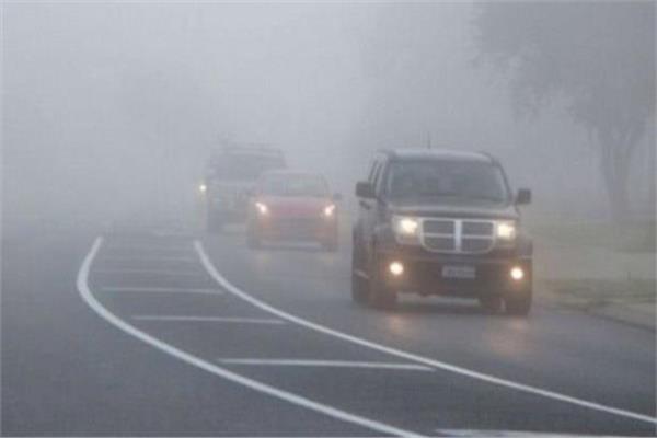 فيديو..الارصاد توجه تحذير لقائدي السيارات