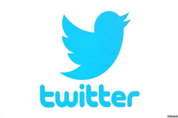 تويتر تطلق خاصية تنظيم التغريدات بتوقيت النشر
