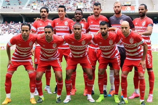 الإفريقي التونسي