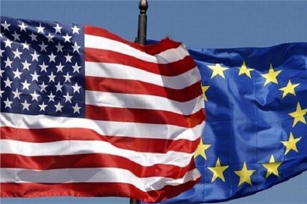 علما الاتحاد الأوروبي وأمريكا