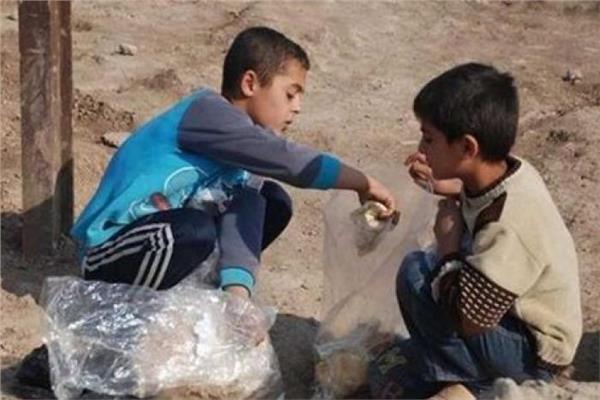 التضامن تكشف خطتها لمواجهة ظاهرة الأطفال بلا مأوى