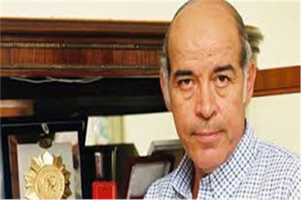 علي أبوجريشة