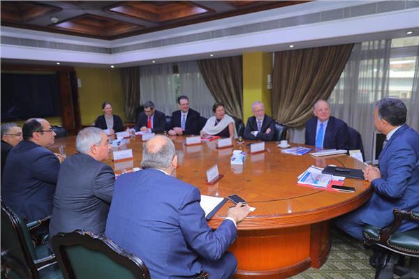 بالتعاون مع الاتحاد الأوروبي.. «النقل» تعقد ندوة حول أساليب التحقيق في حوادث السكك الحديدية