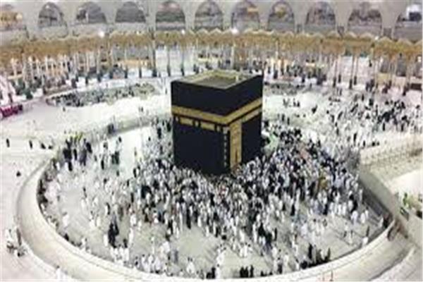 «الشركات السياحية»: تفعيل «العمرة بلس» مع مصر للطيران